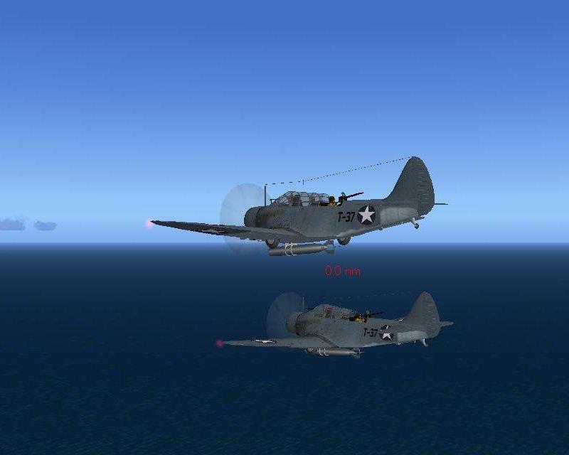 F4F (航空機)の画像 p1_31